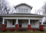 Foreclosed Home in Mc Kenzie 38201 PARIS ST - Property ID: 3472821236