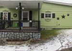 Foreclosed Home in Blountville 37617 BUNCOMBE RD - Property ID: 3472822557
