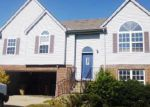 Foreclosed Home in Antioch 37013 HICKORY WOODS DR - Property ID: 3472830884