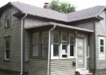 Foreclosed Home in Mitchell 57301 S EDMUNDS ST - Property ID: 3472859342