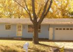 Foreclosed Home in Sioux Falls 57106 S MORROW DR - Property ID: 3472871608
