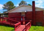 Foreclosed Home in Ninety Six 29666 LITTLE MOUNTAIN ROAD EXT - Property ID: 3472875546