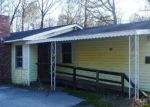 Foreclosed Home in Greenwood 29646 PARKLAND PLACE RD - Property ID: 3472876874