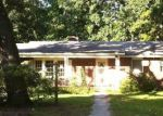 Foreclosed Home in Beaufort 29902 MYSTIC CIR - Property ID: 3472891313
