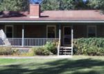 Foreclosed Home in West Columbia 29170 SAVANNA WOODS CIR - Property ID: 3472901834