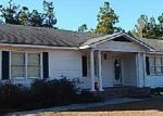 Foreclosed Home in Marion 29571 PEACHTREE RD - Property ID: 3472902712