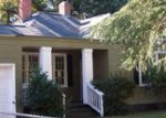 Foreclosed Home in Sumter 29150 VICTORY DR - Property ID: 3472910147