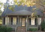 Foreclosed Home in Florence 29501 STONEYBROOK TER - Property ID: 3472912786