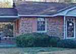 Foreclosed Home in Lake View 29563 HIGHWAY 41 S - Property ID: 3472920664