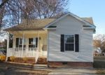 Foreclosed Home in Fountain Inn 29644 SHAW ST - Property ID: 3472927226
