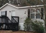 Foreclosed Home in Gaston 29053 CHERRY BLOSSOM RD - Property ID: 3472934230