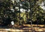 Foreclosed Home in Hardeeville 29927 BRICKYARD RD - Property ID: 3472937749
