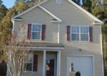 Foreclosed Home in Moncks Corner 29461 WILDERLAND CT - Property ID: 3472940365