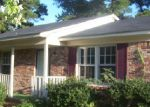 Foreclosed Home in Camden 29020 FAIRFAX DR - Property ID: 3472941238