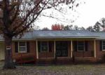Foreclosed Home in Lancaster 29720 HOOD PARK LN - Property ID: 3472942114