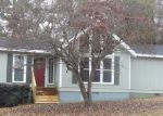 Foreclosed Home in North Augusta 29841 MCKENZIE END - Property ID: 3472945180