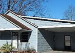 Foreclosed Home in Sumter 29153 CHEYNE ST - Property ID: 3472965780