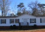 Foreclosed Home in Fountain Inn 29644 KITTLESON DR - Property ID: 3472974535