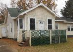 Foreclosed Home in Newberry 29108 THIRD ST - Property ID: 3472980669