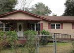 Foreclosed Home in Beaufort 29902 LAFAYETTE ST - Property ID: 3472983736