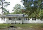 Foreclosed Home in Moncks Corner 29461 HARRIET TUBMAN LN - Property ID: 3472985929