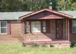 Foreclosed Home in Donalds 29638 OLIN SMITH RD - Property ID: 3472991168