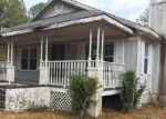 Foreclosed Home in Pineland 29934 ERVIN GREEN RD - Property ID: 3472993811