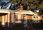 Foreclosed Home in Beaufort 29906 JOHN ST - Property ID: 3473015707