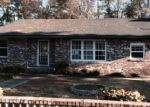 Foreclosed Home in Myrtle Beach 29577 DUNBAR ST - Property ID: 3473024459