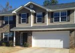 Foreclosed Home in Aiken 29803 PENDULA CT - Property ID: 3473031917