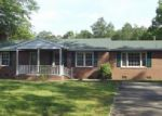 Foreclosed Home in Bladenboro 28320 NC 242 HWY S - Property ID: 3473046805