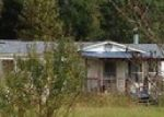 Foreclosed Home in Bladenboro 28320 GASTON DR - Property ID: 3473048551