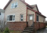 Foreclosed Home in North Providence 02911 ROSEMONT TER - Property ID: 3473067378
