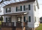 Foreclosed Home in Gettysburg 17325 E HANOVER ST - Property ID: 3473096733