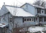 Foreclosed Home in Lewistown 17044 US HIGHWAY 522 S - Property ID: 3473116884