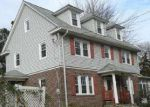 Foreclosed Home in Norwood 19074 SYLVAN AVE - Property ID: 3473124765