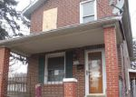 Foreclosed Home in Allentown 18103 E SUSQUEHANNA ST - Property ID: 3473139207