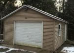 Foreclosed Home in Tobyhanna 18466 OWASCO TER - Property ID: 3473140528