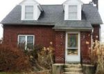 Foreclosed Home in Hamburg 19526 N 4TH ST - Property ID: 3473151921