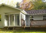Foreclosed Home in Erie 16509 CHERRY STREET EXT - Property ID: 3473156736