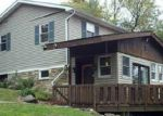Foreclosed Home in Mckeesport 15135 GREENOCK BUENA VISTA RD - Property ID: 3473176891