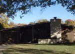 Foreclosed Home in Ponca City 74601 HILLSIDE AVE - Property ID: 3473337159
