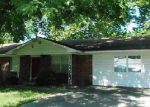 Foreclosed Home in Muldrow 74948 PECAN ST - Property ID: 3473340236