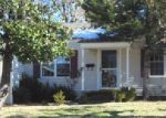 Foreclosed Home in Chickasha 73018 S 12TH ST - Property ID: 3473345944