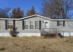 Foreclosed Home in Shady Point 74956 WHEELUS ST - Property ID: 3473368266