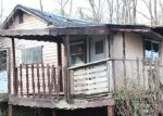 Foreclosed Home in East Liverpool 43920 COOLIDGE AVE - Property ID: 3473538643