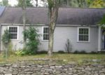 Foreclosed Home in Amherst 3031 MACK HILL RD - Property ID: 3473554408