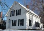 Foreclosed Home in Laconia 3246 FRANKLIN ST - Property ID: 3473571942