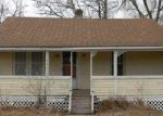 Foreclosed Home in Townsend 59644 N PINE ST - Property ID: 3473652512