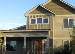 Foreclosed Home in Bozeman 59715 NASH CREEK LN - Property ID: 3473661269